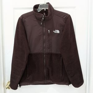 The North Face Denali Fleece Jacket Polartec sz M